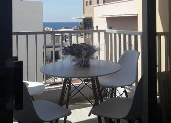 Thumbnail 2 bed apartment for sale in Las Galletas, Tenerife, Spain