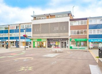 2 bed flat for sale in Crockhamwell Road, Woodley, Reading RG5