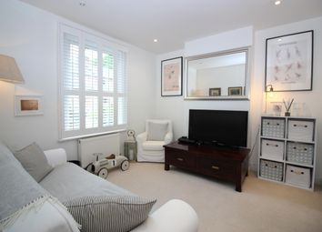 Thumbnail 2 bed property to rent in Bloomfield Road, Kingston Upon Thames