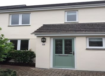 Thumbnail 3 bedroom property to rent in Oak Park, St. Tudy, Bodmin