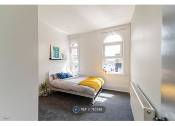 Thumbnail Room to rent in Broadway, London