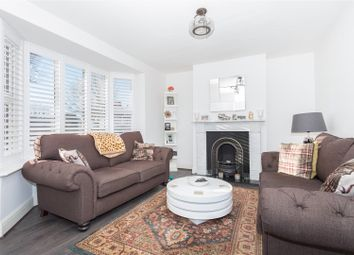 3 bed property for sale in Elm Drive, Hove BN3