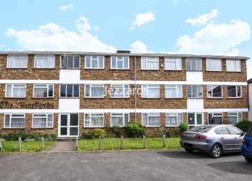 Thumbnail 2 bed property for sale in High Street, Feltham