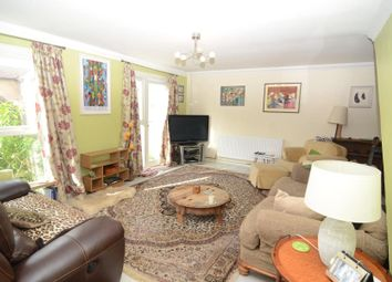 Thumbnail 3 bedroom property to rent in Newby Street, London