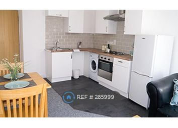 Thumbnail Room to rent in Samara Plaza, Leeds