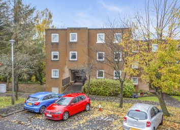 Thumbnail 2 bed flat for sale in 29D, Hayfield, East Craigs, Edinburgh