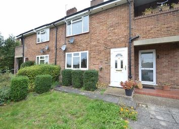 Thumbnail 1 bed maisonette for sale in South Drive, Coulsdon
