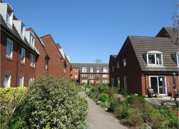 Thumbnail 1 bed flat to rent in Ringwood Road, Ferndown