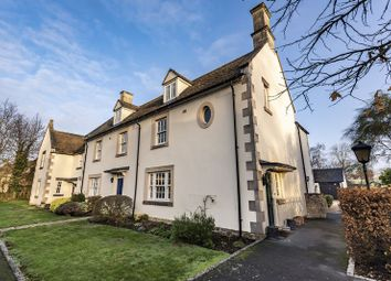 Thumbnail 3 bed cottage for sale in West Allcourt, Lechlade