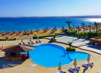 Thumbnail 2 bed apartment for sale in Market Ln, Qesm Hurghada, Red Sea Governorate, Egypt