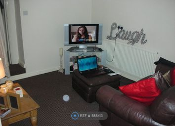 Thumbnail 1 bed flat to rent in Kirkstall Road, Leeds