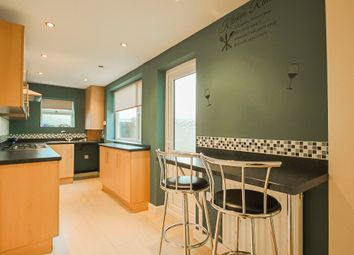 Thumbnail 3 bedroom terraced house to rent in Russell Terrace, Padiham, Burnley