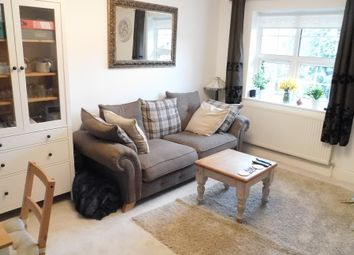 1 Bedrooms Flat to rent in New Road, Whitehill GU35