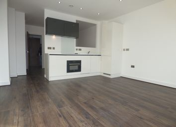 1 bed flat for sale in Pope Street, Birmingham B1