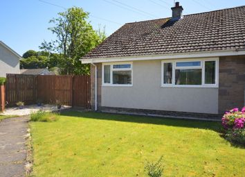 Thumbnail 2 bedroom bungalow for sale in Drumfield Road, Inverness