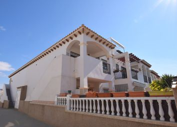 Thumbnail 2 bed property for sale in Punta Prima, Valencia, Spain