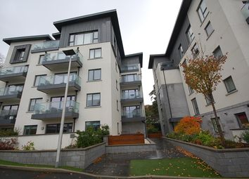 Thumbnail 2 bed flat to rent in Bute House, Oakhill Grange, Aberdeen