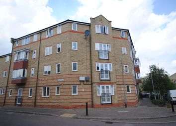 Thumbnail 2 bed flat to rent in Everlyn Place, Chelmsford