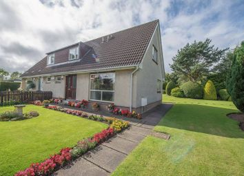 Thumbnail 3 bed property for sale in Rosebank Cottages, Livingston