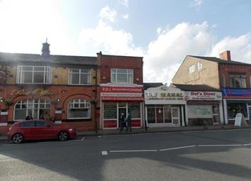 Thumbnail Retail premises to let in 8 Higher Market Street, Bolton, Lancashire