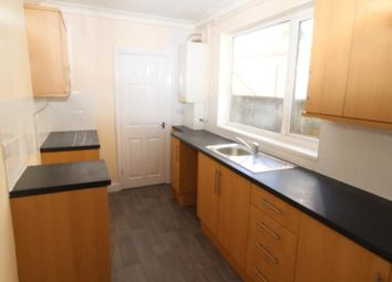 Thumbnail 3 bed property to rent in Harold Street, Grimsby