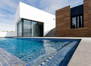 Thumbnail 4 bed villa for sale in Algorfa, Alicante (Costa Blanca), Spain