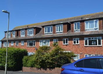 2 bed flat for sale in Mount Pleasant Avenue, Exmouth EX8