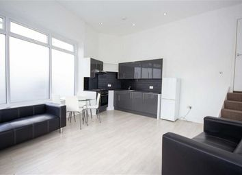 Thumbnail 2 bed flat to rent in 2 Middle Road, Harrow, Middlesex