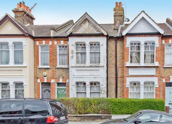 Thumbnail 2 bed terraced house for sale in Twilley Street, Earlsfield