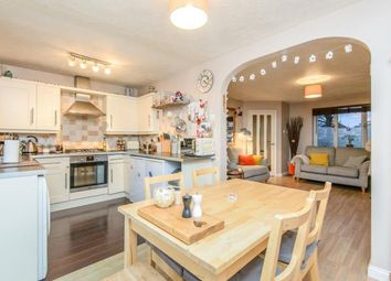 3 bed detached house for sale in Priory Gardens, Horfield, Bristol, City Of Bristol BS7