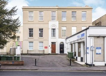 Thumbnail 2 bed flat for sale in Winchcombe Street, Cheltenham, Gloucestershire, .