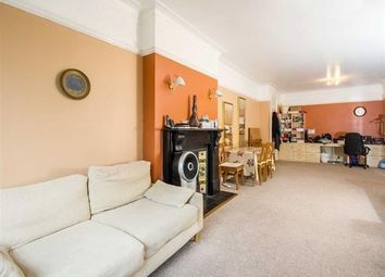 Thumbnail 2 bed flat for sale in Grove End, London