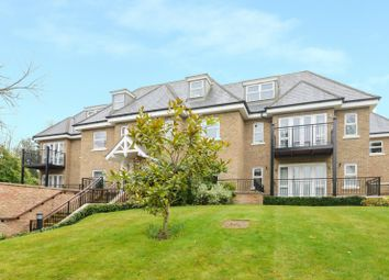 Thumbnail 2 bed flat to rent in South Park, Gerrards Cross, Buckinghamshire
