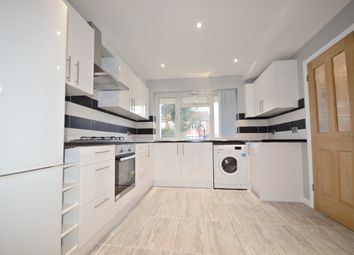Thumbnail 3 bed semi-detached house to rent in Forlease Road, Maidenhead