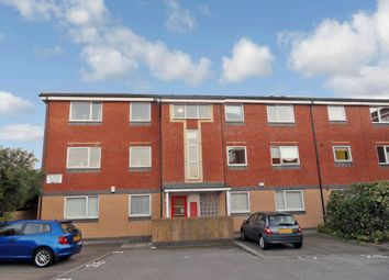 2 bed flat for sale in Limekiln Court, Wallsend NE28