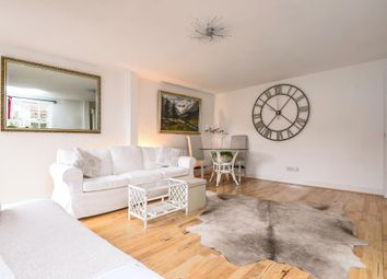 Thumbnail 2 bedroom flat for sale in Wallingford, South Oxfordshire