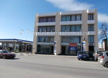 Thumbnail Commercial property for sale in 28th Of October Square, Paphos 8100, Cyprus