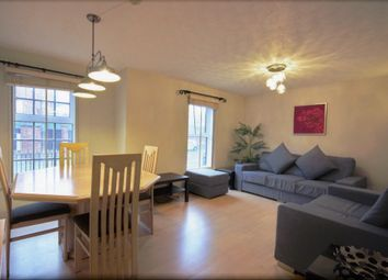 2 bed flat to rent in Woollam Place, Liverpool Road, Manchester M3