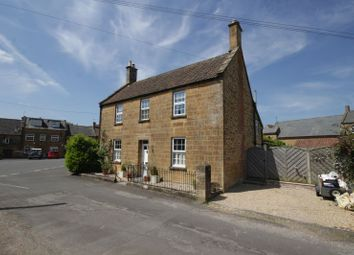 Thumbnail 3 bed country house to rent in South Street, Montacute
