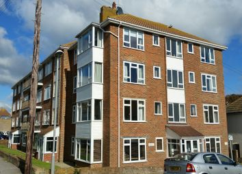 Thumbnail 3 bed flat to rent in Cownwy Court, Park Crescent, Rottingdean, Brighton, East Sussex