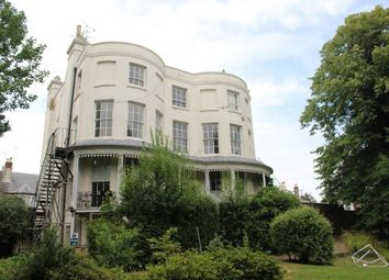 Thumbnail Room to rent in Mount Sion, Turnbridge Wells
