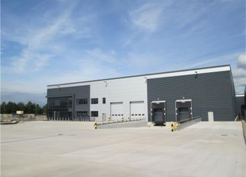 Thumbnail Warehouse to let in Unit G6, Horizon38, Filton, Bristol, Avon, UK