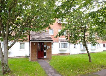 Thumbnail 2 bed flat for sale in Poplar Grove, Friern Barnet