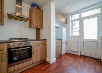 Thumbnail 4 bed semi-detached house to rent in Norbury Court Road, Norbury, London