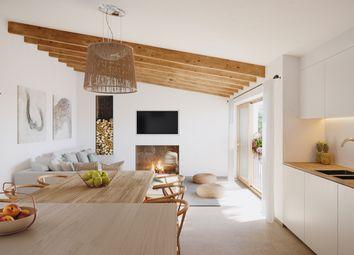 Thumbnail 2 bed apartment for sale in 07320, Santa María Del Camí, Spain