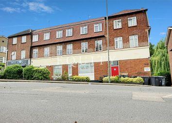 Thumbnail 3 bedroom maisonette to rent in Brookhill Road, Barnet