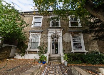 Thumbnail 2 bed flat for sale in Fiveways, Brixton