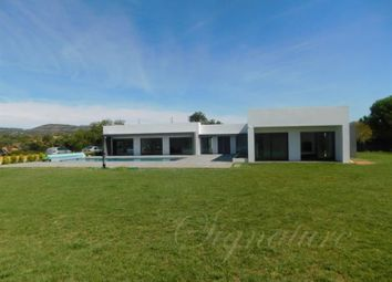 Thumbnail 4 bed villa for sale in Estoi, Faro, Portugal