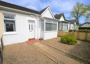 Thumbnail 3 bedroom bungalow for sale in Beechwood Drive, Renfrew