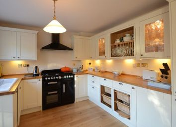 Thumbnail 4 bed detached house to rent in Cedar Drive, Sunningdale, Ascot